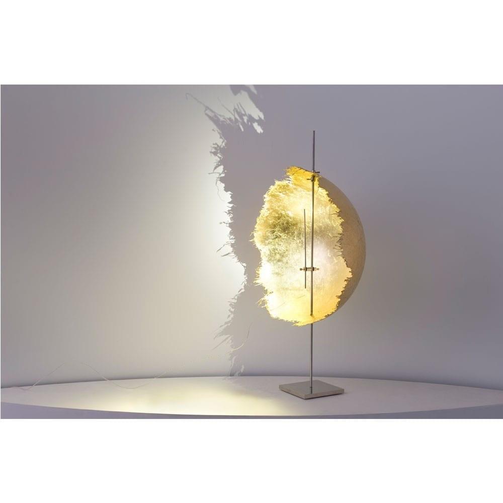 Lampa PostKrisi T40 | CATELLANI & SMITH
