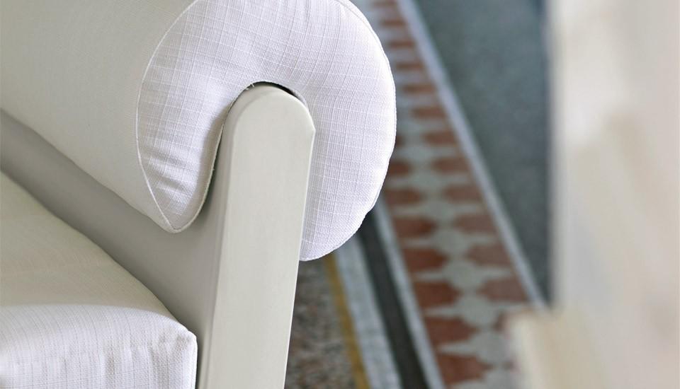 Canapea exterior Serralunga Belle Etoile