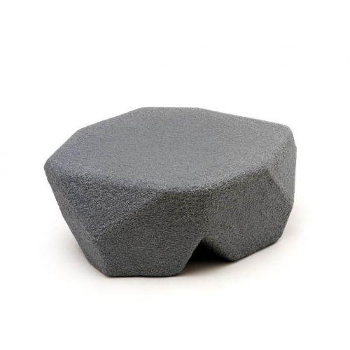 Masuta Magis Piedras