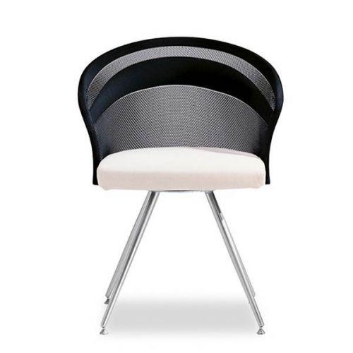 Scaun Shells Lounge | TONON