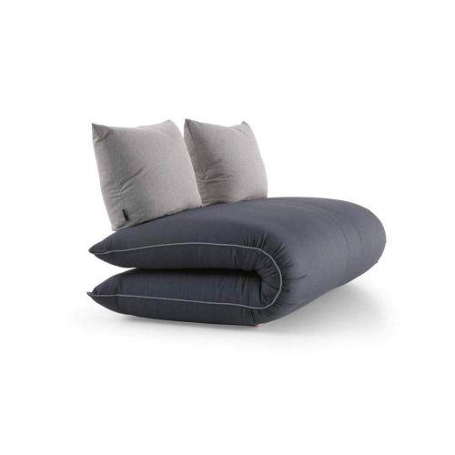Canapea extensibila Chama | LAGO