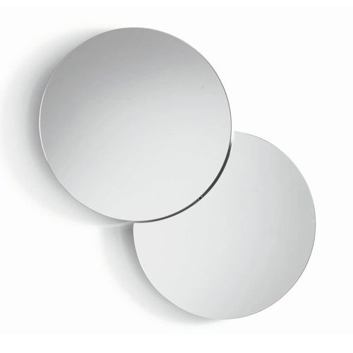 Oglinda Shiki | TONELLI DESIGN