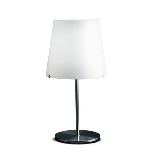 Lampa de masa 3247TA | FONTANA ARTE